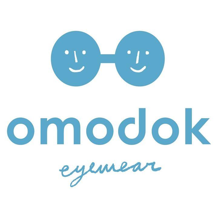 【子ども用メガネ】オモドックのご紹介