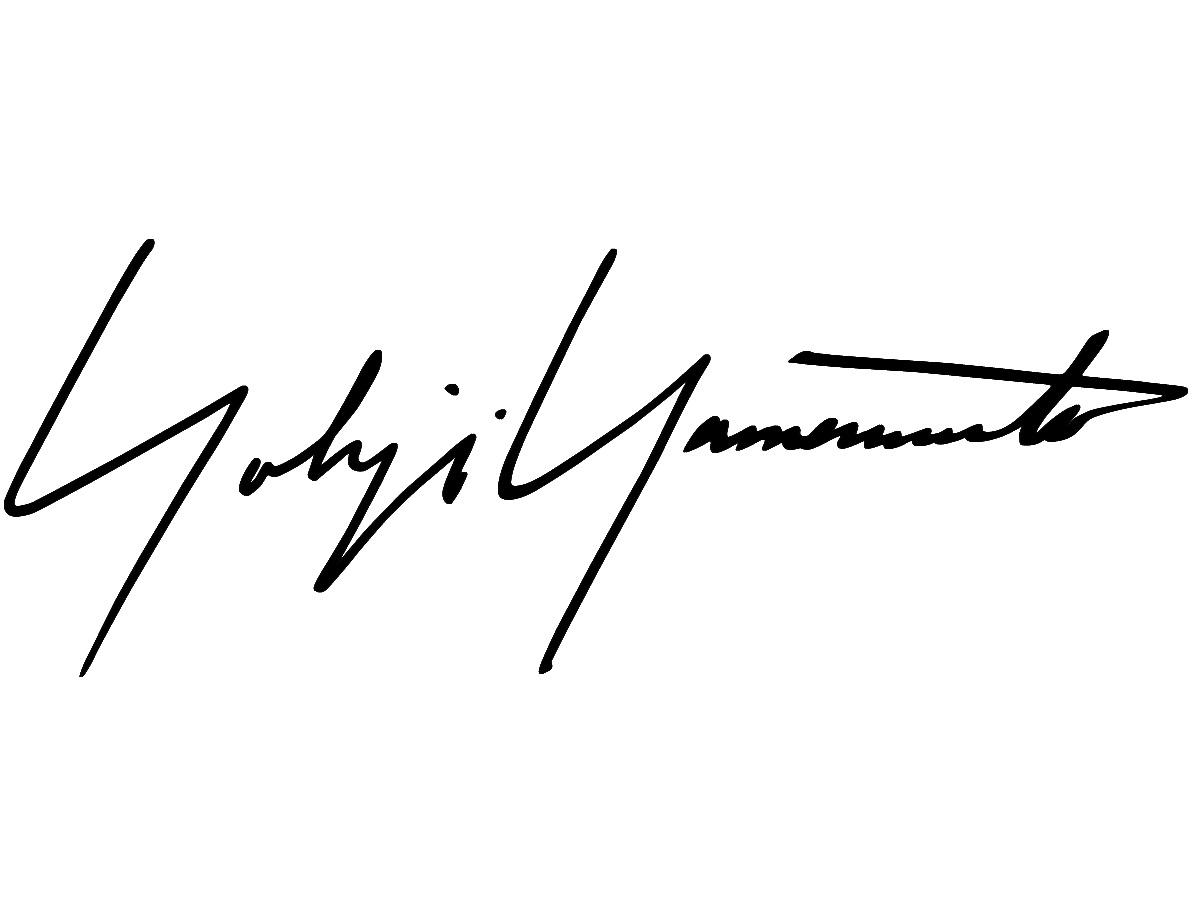 Yohji-Yamamoto-logo